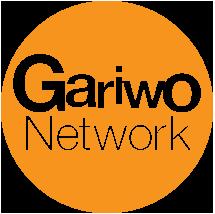 GariwoNetwork