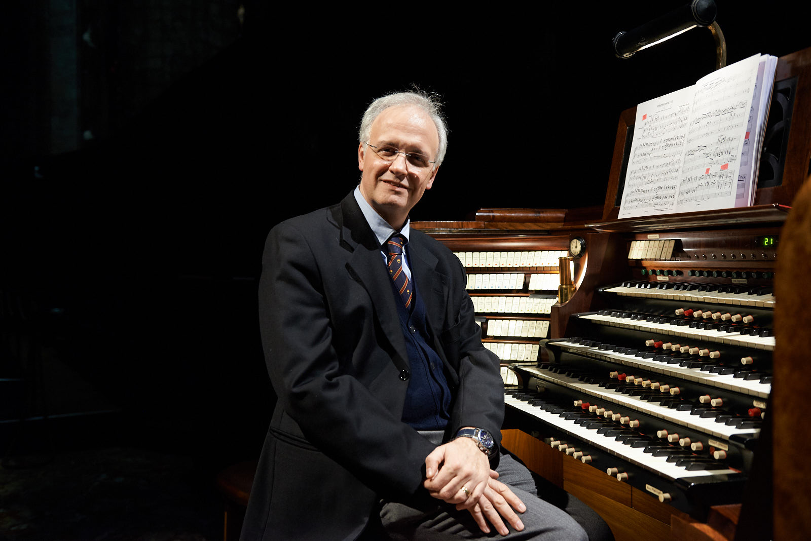 Emanuele Carlo Vianelli